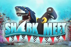 Shark Meet Slot